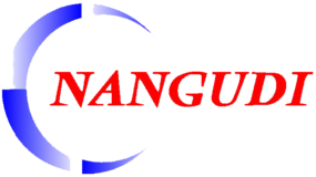 Logo | Nangudi Wire Harness